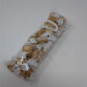 Salt Water Taffy - Caramel 227g