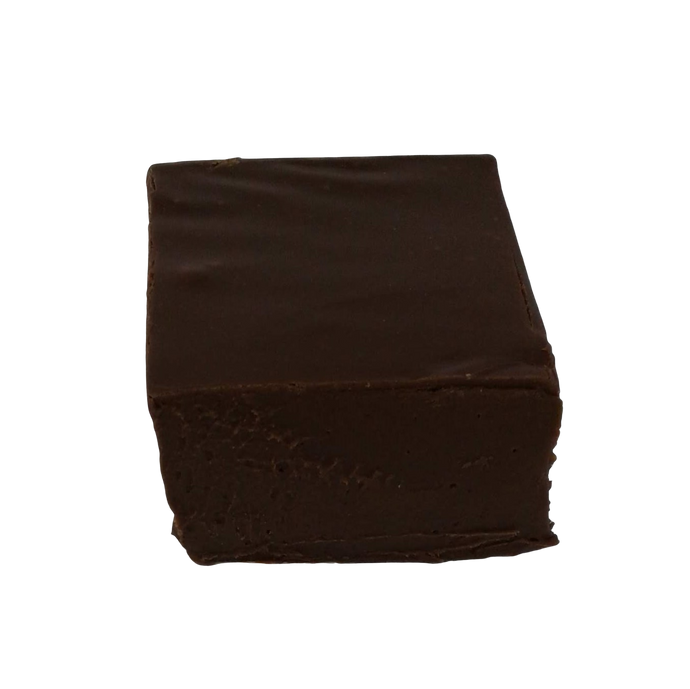 Chocolate Fudge 110g