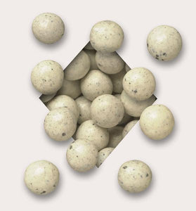 Cookies and Creme Malted Milk Balls 227g