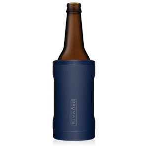Brumate Bottle Matte Navy