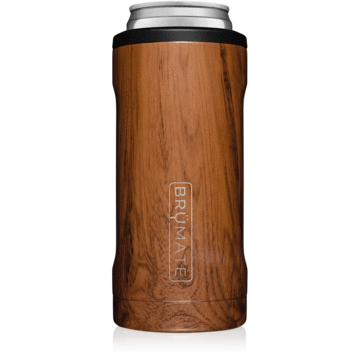 Brumate Slim Walnut