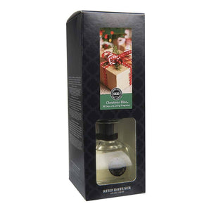 Christmas Bliss Petite Reed Diffuser