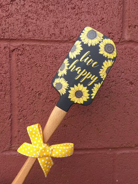 Message Spatula