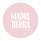 Madre Tierra Oficial