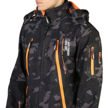 Load image into Gallery viewer, Geographical Norway - Torry_man_camo