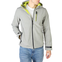 Load image into Gallery viewer, Superdry - M5010172A