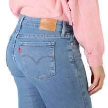 Load image into Gallery viewer, Levis - 711-SKINNY