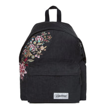 Load image into Gallery viewer, Eastpak - PADDED-PAKR