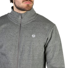Load image into Gallery viewer, Sergio Tacchini - 103-10012