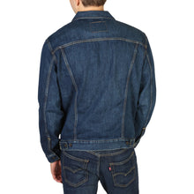 Load image into Gallery viewer, Levis - 72334_THE-TRUCKER