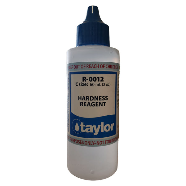 Taylor Hardness Reagent: R-0012