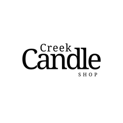 Creek Candle Shop