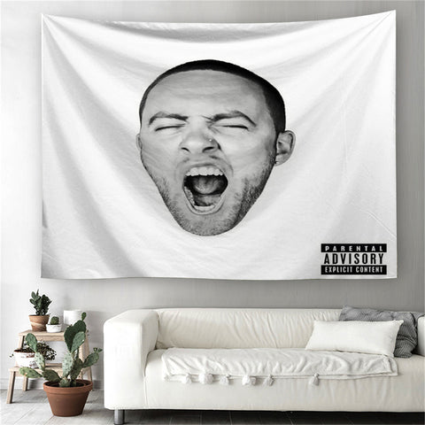 GO:OD AM Tapestry