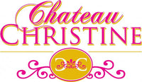 Chateau Christine your lifestyle boutique