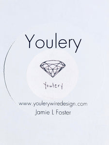 Youlery