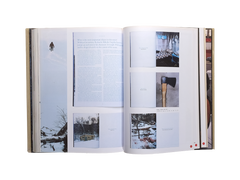 COLORS: A Book About a Magazine About the Rest of the World