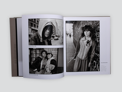 Mary Ellen Mark: Tiny, Streetwise Revisited