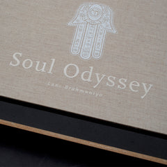 Soul Odyssey (Collectors Edition)