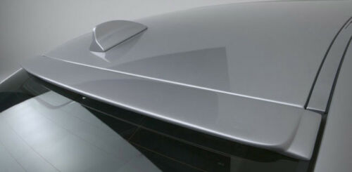 AC Style ABS Rear Window Spoiler For MY06-13 BMW E90 3-Series M3