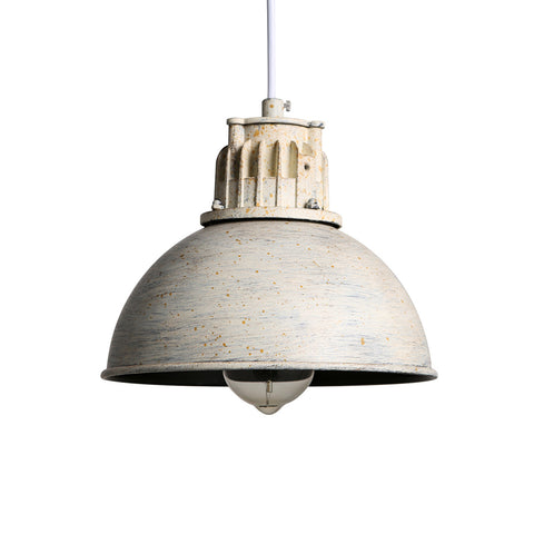 Walden Pendant Lamp