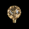 Modern LED magic edison Pendants. Vintage Industrial Lamp