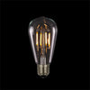 E27 Led decorative edison bulbs
