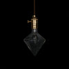 modern diamond G9 halogen light bulb lamp home decoration