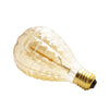 modern unqiue Pineapple edison bulb lighting fixture