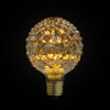 Xmas Ball LED Light Bulb Lighting Fixture Home decor