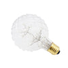 Xmas Ball LED Light Bulb Lighting festival decoration lighting fixture