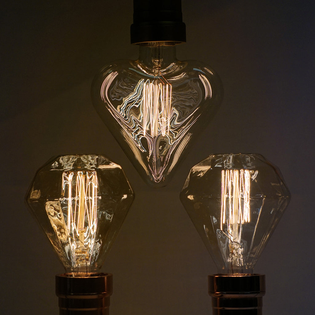 your filament bulbs how transform interior lighting antique bulb edison home led can looking light