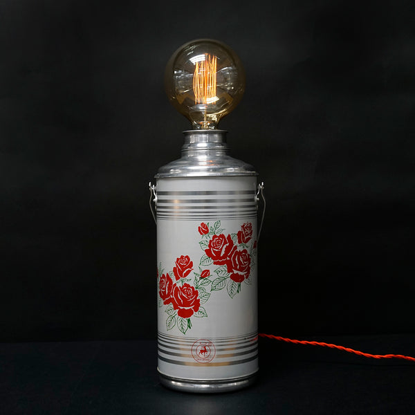 chinese marriage edison desk lamp industrial style