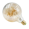 Home LED Light Bulb