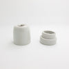 E27 Porcelain lamp socket