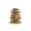industrial E26 E27 copper lamp holder, lamp socket