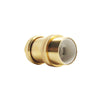 E14 screw Brass Copper Lamp Holder