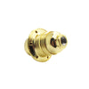 E14 Aluminum Socket for Pendant Light
