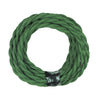 green twisted flex cable lamp accessories