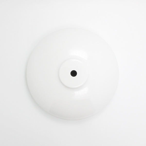 white ceiling plate lamp accessories
