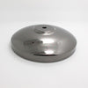 black pearl ceiling plate lamp accessories
