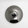 black pearl ceiling plate light accessories