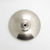 silver ceiling plate lamp accessories