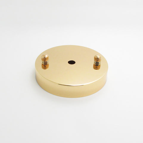 Ceiling Lamp Cord Plate