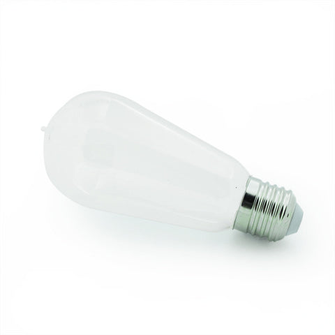 retro energy saving led edison bulb lamp