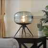 Pancho Table Lamp