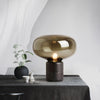 Xenia Table Lamp