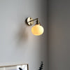 Efa Ceramic Wall Sconces