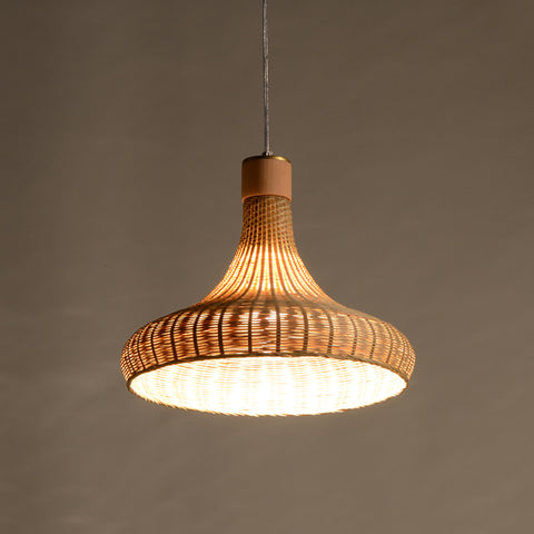 Maris Pendant Lamp