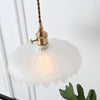 Argus Glass Lamp