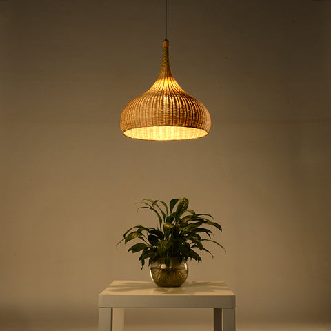 Junia Pendant Lamp